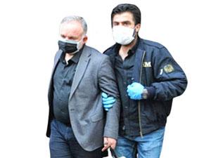Bilgen'in tutuklanması üzerine Kars Belediyesine kayyum atandı