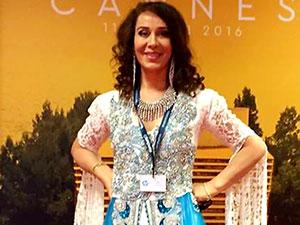Hozan Cane serbest bırakıldı