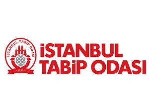 İstanbul Tabip Odası: Önlem alınmazsa İstanbul'da kaos olabilir