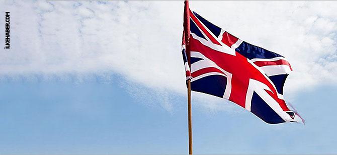 İngiltere Dışişleri Bakanı: Kürt halkına desteğimiz sürecek