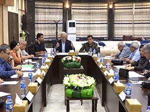 ABD heyeti Rojava'da: PYD-ENKS görüşmeleri yeniden başlıyor