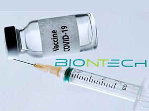 Dünyanın en büyük aşı tedarik anlaşması imzalandı