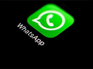 WhatsApp gizlilik sözleşmesini ertelediğini duyurdu