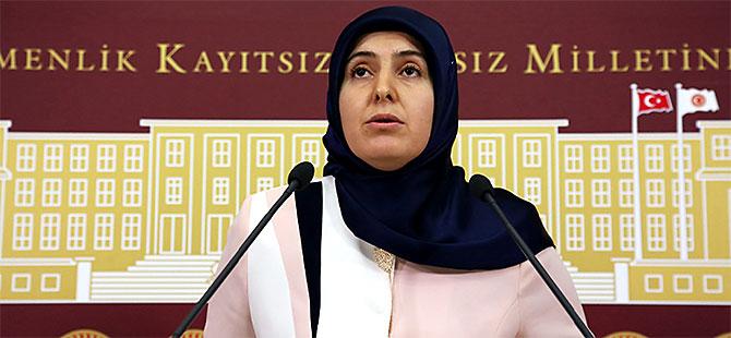 Eski HDP'li vekil duruşma salonunda tutuklandı