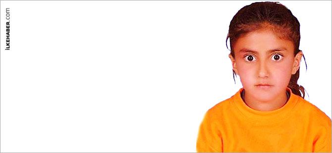 Ceylan Önkol'un ölümünde bakanlık kusurlu bulundu
