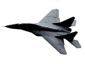 Rusya ve Suriye'den Türkiye sınırı yakınına saldırı