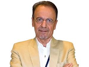Prof. Dr. Mehmet Ceyhan: Mart ayında çok büyük bir hata yaptık ve bedelini çok sayıda ölümle ödedik