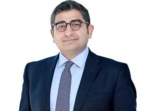 Sezgin Baran Korkmaz'ın tutukluluğu devam edecek