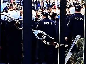Yargıdan Boğaziçi kararı: Polisler soruşturulmalı