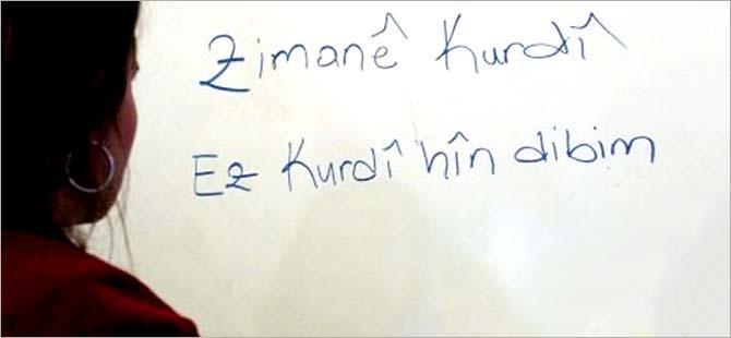 İSMEK'in Kürtçe kurs başvuruları başladı