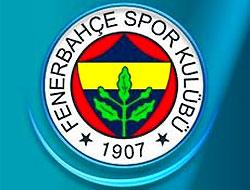 İşte Fenerbahçe'nin şikeli maçı