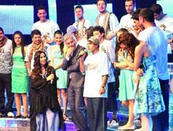 Mardin mi kazanacak Malatya mı?