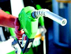 Yakıtı yüzde 20 daha az tüketin
