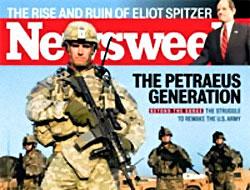 Newsweek: Türkiye, Irak Savaşı'nın gerçek galibi