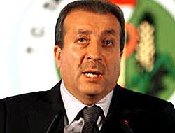 Türkiye'de GDO'lu üretim yapılmadı!