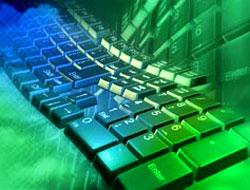 En tehlikeli internet siteleri!