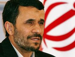 İran: ABD nükleer fizikçimizi kaçırdı