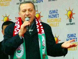 Diyarbakırspor'un yemeğine katılacak