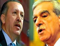 Erdoğan'a 'Türk'ü kurtaralım' teklifi
