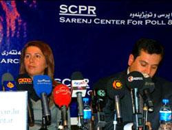 Kürt gazeteci'den DTP heyetine zor soru!