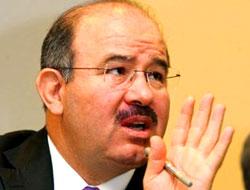 AKP'den Genelkurmay açıklamasına yorum