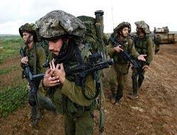 Yahudi yerleşim yerlerini yıkmayız