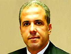 Şamil Tayyar'a 1 yıl 8 ay hapis!