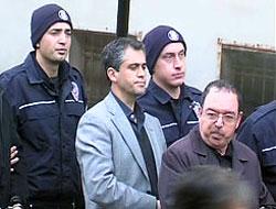 23 kişi tutuklandı