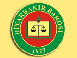 Diyarbakır'da 63 STK, KCK için açıklama yaptı