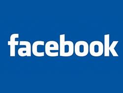 700 din adamı Facebook'u tartıştı
