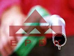 EPDK'nın Karar Günü