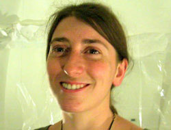 'Pippa Bacca' Davasında Müebbet