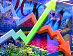 2009 yılı enflasyon rakamları açıklandı