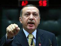 Erdoğan`a iki yeni danışman