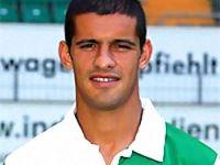 G.Saray, Portekizli Costa ile anlaştı