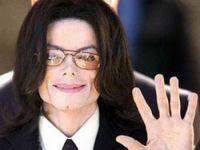 Michael Jackson'ın ölüm nedeni
