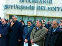 Yazarlardan 'anayasal güvence' talebi!