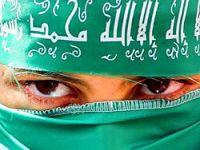 Hamas: Saldırı Mısır için kara leke