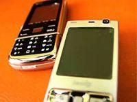 Cep telefonuyla ilgili şaşırtan sonuç