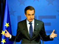 AB Dönem Başkanlığı İspanya'da