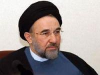 """Hatemi: """"Hangi Hakla İran'a Karışıyorlar"""""""