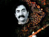Kürtlerin Pavarottisi gözaltına alındı