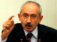 AKP'ye oy veren Güneydoğulu hapishaneyi hak eder