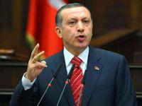 Erdoğan: 'YÖK'te Reform Yapacağız'