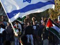 İsrail tank ateşinden 2 Filistinli öldü