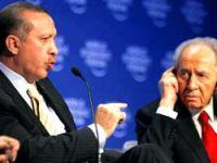 Erdoğan, Davos'a gidecek mi?