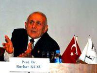 DTP'nin kapatılması AKP'nin çıkarına mı?