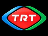 TRT AGB'den ayrıldığını açıkladı