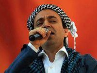 Baydemir Kürtçe film seslendirdi