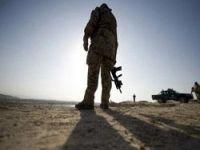 Afganistan'da altı NATO askeri öldürüldü